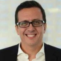 Jose Valles at Telecoms World Middle East 2017