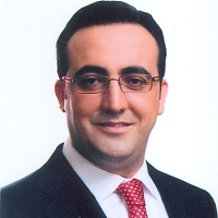 Ilker Ayci, Chairman, Turkish Airlines