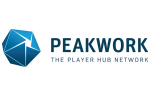 Peakwork at Aviation Festival 2017