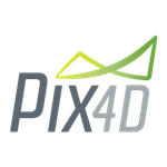 Pix4D at TECHX Asia 2017
