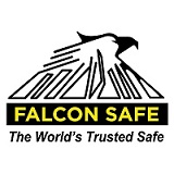 Falcon Safe at Seamless 2017