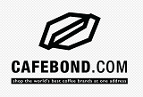 Cafebond.com at Seamless 2017