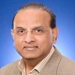 Nandakumar D Reddy at World Veterinary Vaccine Congress