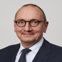 Prof Matthias Schönermark