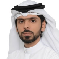 Saeed Abdulla at Telecoms World Middle East 2017