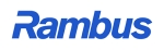 Rambus Inc, sponsor of Seamless Middle East 2017