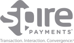 Spire Payments at Seamless Middle East 2018