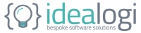 Idealogi Ltd at EduTECH Middle East 2017