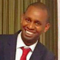 Evans Abuuru