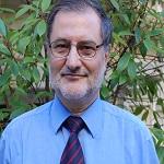 Dr Joseph Domenech