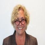 Barbara Morollo
