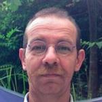 Bert Van Leeuwen at World Drug Safety Congress Europe 2018