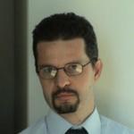Giovanni Furlan, Sr Director, EU QPPV, Seqirus