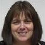 Jackie Roberts, Executive Director – Regulatory, Pharmacovigilance and Medical, Accord Healthcare