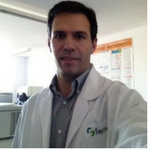 Jorge González Borroto at World Biosimilar Congress