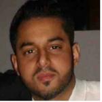 Rishi Chopra, Director, Head of PV Network Operations, SABR, Deputy EU QPPV, Biogen