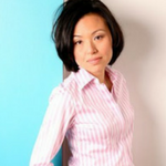 Sally Lee, Director of Pharmacodepidemiology EMEA / APAC, Celgene