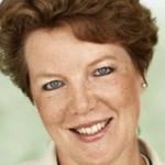 Doris Stenver, Chief Medical Officer, member of PRAC at EMA, Danish Medicines Agency