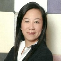 May-Ann Lim, Executive Director, Asia Cloud Computing Association