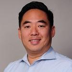 Stephen Yoo, Chief Medical Officer, ReGenXBio