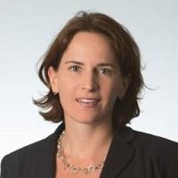 Ms Valerie Bannert-Thurner at World Exchange Congress 2017