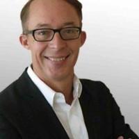 Frederic Lenoir at Wealth 2.0