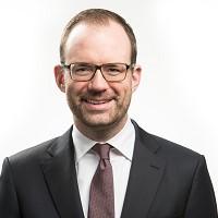 Jan Enno Einfeld at Wealth 2.0