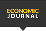 EconomicJournal at World Rail Festival 2018