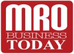 MRO Business Today at The Aviation Show MENASA 2017