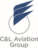 C&L Aviation Group at Aviation Festival Africa 2017