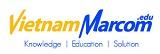 VietnamMarcom Academy at Seamless 2017