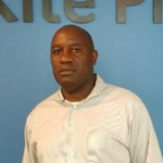 David Chonzi, VP, Patient Safety and Risk Management, Kite, A Gilead Company