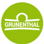 Fabian Heisig | Head Of Safety, Benefit Risk And Global Drug Safety | Grunenthal » speaking at Drug Safety Congress