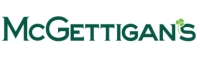 McGettigan's at Seamless Middle East 2017