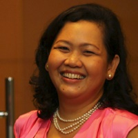 Bernadette Ramos, Senior Enabling Environment Advisor / Component 3 Team Lead, Chemonics International (USAID E-PESO)