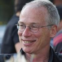 Dr Ulrich Brinkmann at HPAPI World Congress