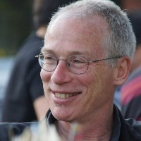 Dr Ulrich Brinkmann at World Biosimilar Congress
