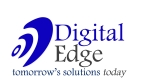 Digital Edge at Seamless Middle East 2017