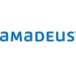 Amadeus IT at World Aviation Festival