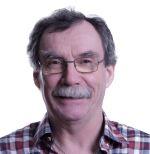 Ole Torp Sejersen, TMS specialist, IDA
