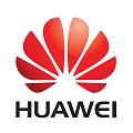 Huawei at Asia Communication Awards 2017