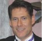 Dr Scott M White at World Vaccine Congress Washington 2017