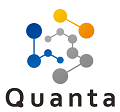Quanta Technology Limited at World Gaming Executive Summit 2018