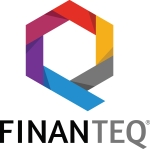Finanteq at Seamless Middle East 2017