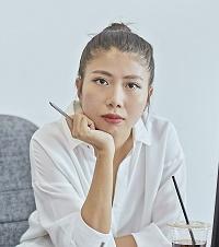 Hanh Le