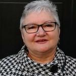 Silvia Stoetter at World Drug Safety Congress Europe 2018