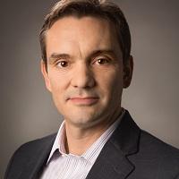 Dr Ivan Mascanfroni at European Antibody Congress