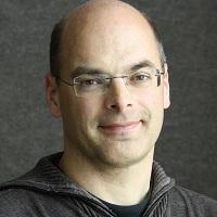 Dr Steffen Hartmann at HPAPI World Congress