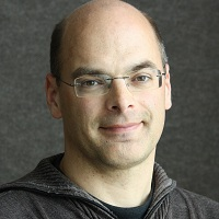 Dr Steffen Hartmann at World Biosimilar Congress
