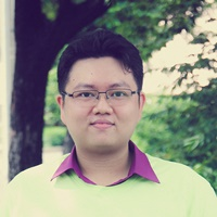Duc Pham | Deputy Director Of Marketing | Sendo » speaking at Seamless Asia